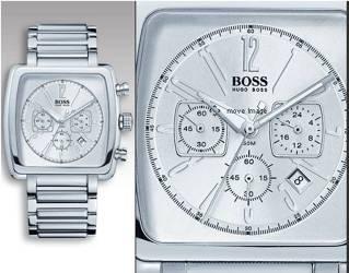 boss-watch_2