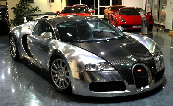 bugatti-veyron-pur-sang-1
