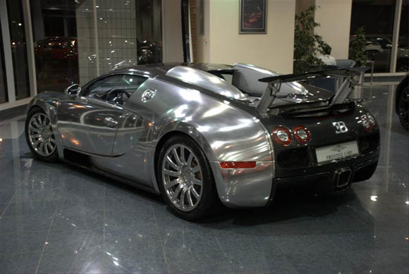 bugatti-veyron-pur-sang-2