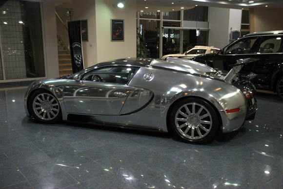 bugatti-veyron-pur-sang-3