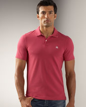 burberry-muska-moda-e28093-majice-kratkih-rukava-u-trendi-bojama