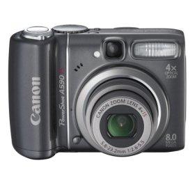 canon-powershot-a590-is-digitalni-fotoaparati