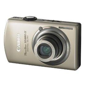 canon-powershot-sd880-is-digitalni-fotoaparati