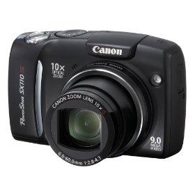 canon-powershot-sx110-is-digitalni-fotoaparati