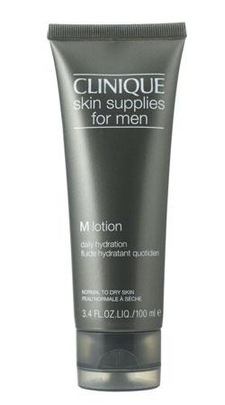 clinique-m-lotion