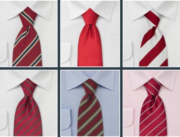 crvene_kravate