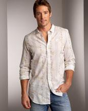diesel-floral-shirt-muska-moda-za-proljece-i-ljeto-2009
