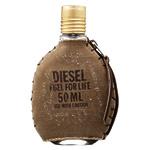 diesel-fuel-for-life-pour-homme-izbor-muskih-parfema-za-2009