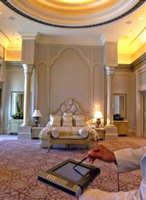 emirates-palace-1