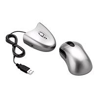 fellowes-rechargeable-cordless-mouse