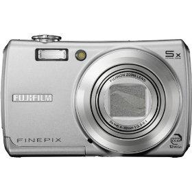 fujifilm-finepix-f100fd-digitalni-fotoaparati