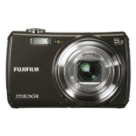 fujifilm-finepix-f200-exr-digitalni-fotoaparati
