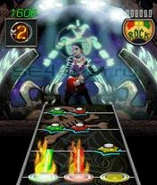 guitar-hero-iii-mobile-song-pack-1