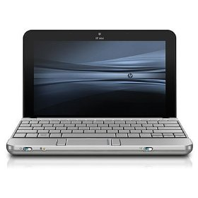 hp-mini-2140-netbook