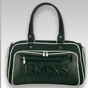 hugo-boss-muske-torbe-41