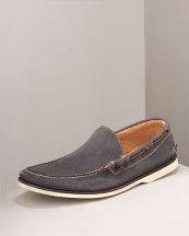 john-varvatos-casual-muske-cipele