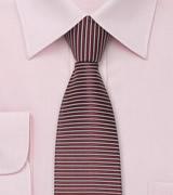 klasicna-i-poslovna-boja-kravate-bordo-2