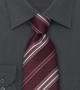 klasicna-i-poslovna-boja-kravate-bordo-3