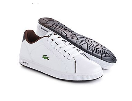 lacoste-carnabe-s1