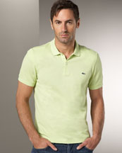 lacoste-muska-moda-e28093-majice-kratkih-rukava-u-trendi-bojama