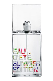 leau-dissey-pour-homme-summer-fragrance