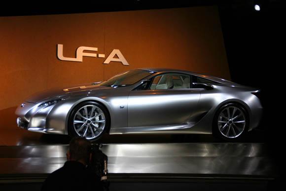 lexus-lf-a-concept-4