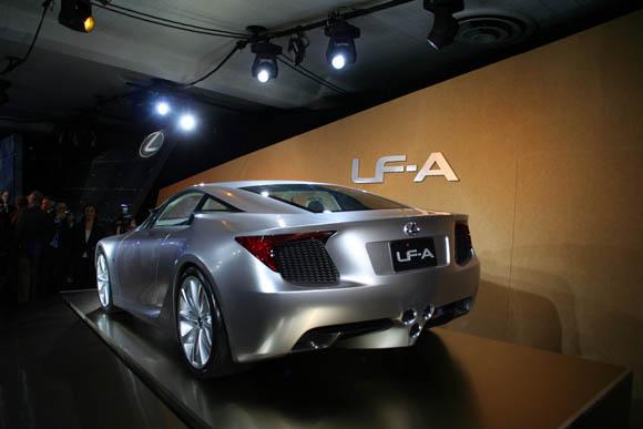 lexus-lf-a-concept-5