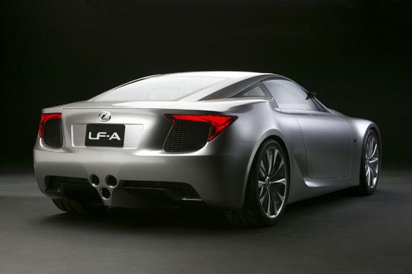 lexus-lf-a-concept-6