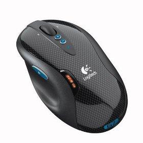 logitech-g7-laser-cordless-mouse
