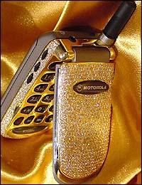 luksuzni-skupi-mobiteli-motorola-special-edition