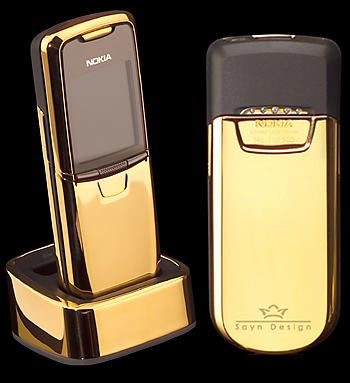 luksuzni-skupi-mobiteli-nokia-8800-sirocco-limited-gold-s-edition