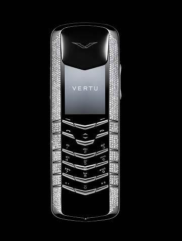 luksuzni-skupi-mobiteli-vertu-diamond1
