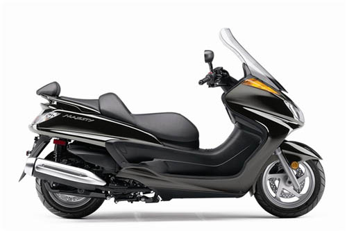 majesty-yamaha-skuter