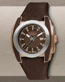 mediterraneo-watch