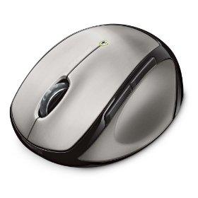 microsoft-mobile-memory-mouse-8000