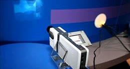 mini-projektor-uz-mobitel