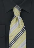 moderne-boje-kravate-2