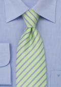 moderne-boje-kravate-3