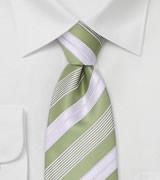 moderne-boje-kravate-4