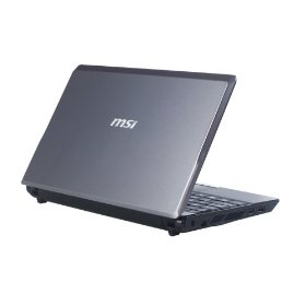 msi-wind-u120-netbook