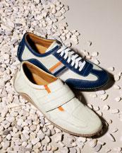 muske-cipele-tenisice-cole-haan-2