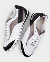 muske-cipele-tenisice-salvatore-ferragamo
