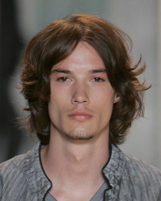 muske-frizure-duga-kosa-1