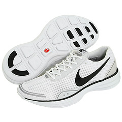 nike-lunartrainer