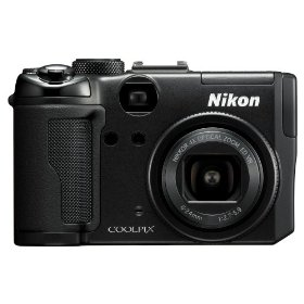 nikon-coolpix-p6000-digitalni-fotoaparati