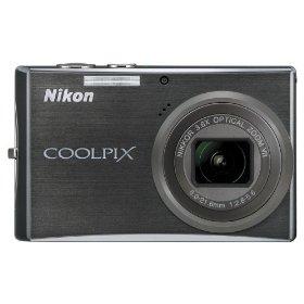 nikon-coolpix-s710-digitalni-fotoaparati