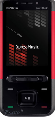 nokia-5610-xpress-music1