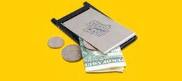 pc-kartica-za-novac