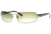 persol-suncane-naocale-1