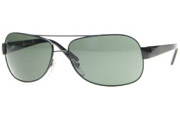 persol-suncane-naocale-2